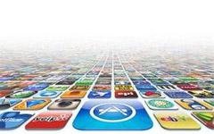 国内App推广终极37个方法